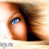 5 Коштів для освітлення волосся в домашніх умовах