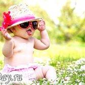 Аналіз калу у дитини