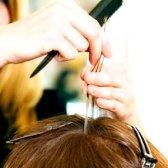 Спріятліві дні для стрижки волосся: Особливості Вибори.