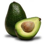 Чим корисно авокадо?