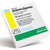 Дофамін