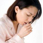 Дихальна недостатність