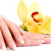 Якщо у вас шаруються нігті, ми підкажемо вам, що робити!