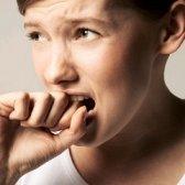 Генералізований тривожний розлад