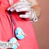 Еклампсія вагітних