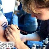 Яким повинен бути макіяж для фотосесії