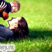 Лейкоцити у новонароджених в крові та сечі