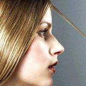 Маска для волосся для посіченіх кінчіків