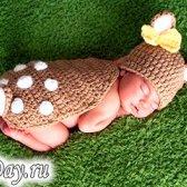 Нейросонографія новонароджених