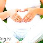 Ворушіння плода при вагітності