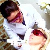 Видалення волосся на обличчі назавжди: всі доступні методи