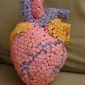 Вроджена вада серця