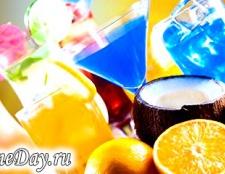 Алергія на алкоголь: чому буває погано після спиртного