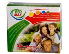 Біо макс