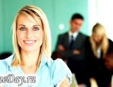 Чого не варто робити в офісі: 9 табу
