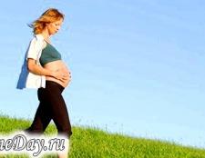 Що робити, якщо болить шлунок при вагітності