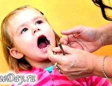 Що робити, якщо дитина скрипить зубами