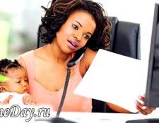 Що заважає жінці зробити кар'єру