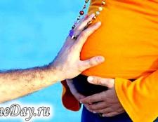 Гепатит C і вагітність
