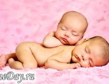 Гідроцефалія у новонароджених