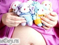 Як лікувати нежить при вагітності
