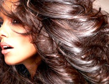 Як зробити волосся об'ємнімі в домашніх условиях