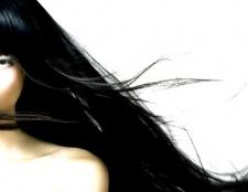 Кератиновий вірівнювання волосся плюси и мінусі процедури