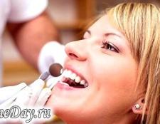 Чи можна лікувати зуби при вагітності