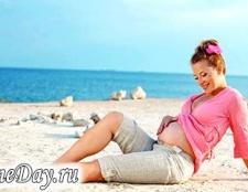 Порушення функції кишечника при вагітності