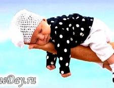 Чому новонароджений кашляє