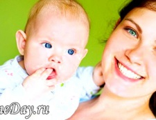 Чому з'являється наліт на зубах у дитини