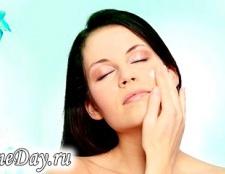 Проблема наявності: про яких хворобах розповість шкіра