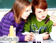 Дитина погано вчиться: поради батькам