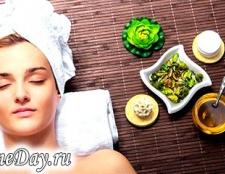ТОП-10 натуральних продуктів для догляду за шкірою і волоссям